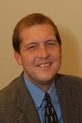 Doug Heinisch