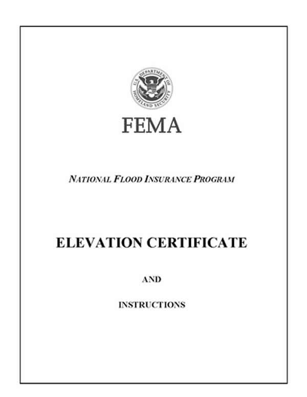 Flood Plain Info Kosciusko County In